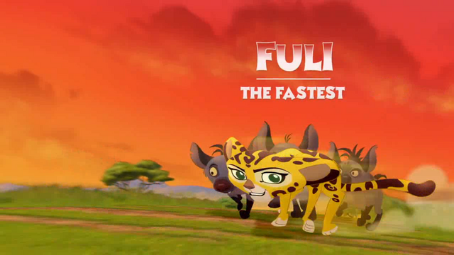 File:Thelionguard36.png