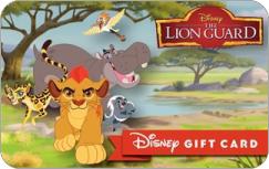 Lionguard-giftcard
