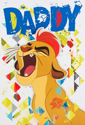File:Daddy-card.png