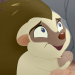 Younghedgehog-profile