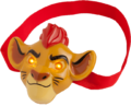 Thumbnail for version as of 19:57, April 13, 2017