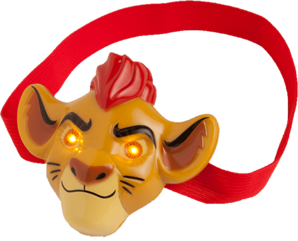 File:Kion-lightup-freebie.png