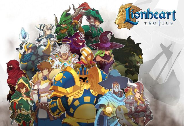 File:Lionheart Heroes.jpeg