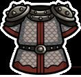 Armor-thermalmail