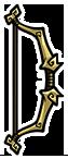 Bow-caerholmesreach