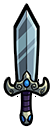 Sword-wyrmstriker