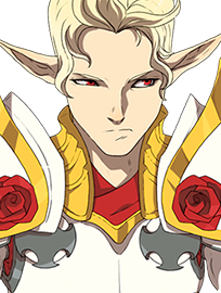 File:Avatar-roseknight-e.png