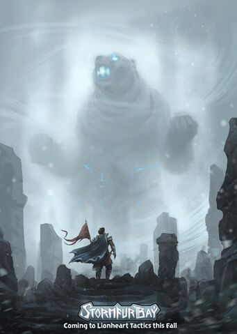 File:Stormfur bear.jpeg