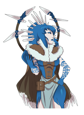 File:C Frost Witch.png