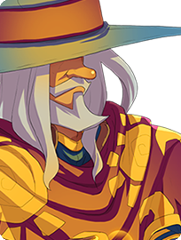 File:Avatar-wizard-l.png