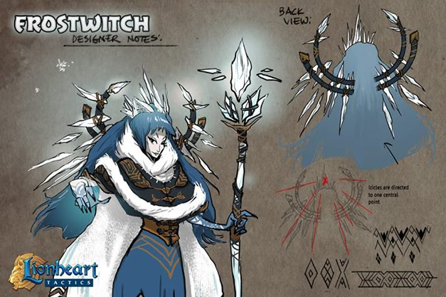 File:Frost witch concept.jpg