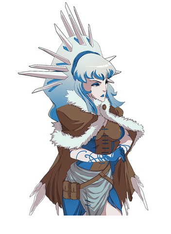 File:M Frost Witch.png