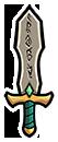 Sword-felslayer