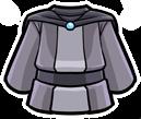 Armour-druidicrobes