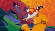Lion-king-disneyscreencaps.com-1746