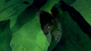 Lion-king-disneyscreencaps.com-3181
