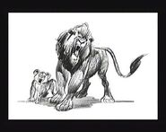 Mufasa-Concept-Art-the-lion-king-8889797-500-397