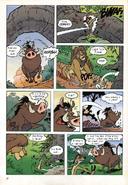 Hakuna matata page 2