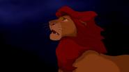 Lion-king-disneyscreencaps.com-7914
