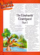Elephants Graveyard 1