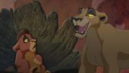Lion-king2-disneyscreencaps.com-2654