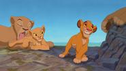 Lion-king-disneyscreencaps.com-1556