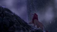 Lion-king-disneyscreencaps.com-9720
