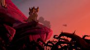 Lion-king-disneyscreencaps.com-4638
