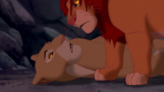 Lion-king-disneyscreencaps.com-8742