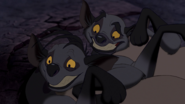 Lion-king-disneyscreencaps.com-2571