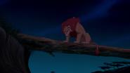 Lion-king-disneyscreencaps.com-7518