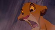 Lion-king-disneyscreencaps.com-2450