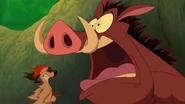 Lion-king-disneyscreencaps.com-6449