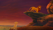 Lion-king2-disneyscreencaps.com-2193