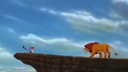 Lion-king2-disneyscreencaps.com-3840
