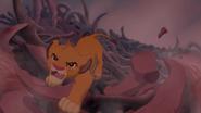 Lion-king-disneyscreencaps.com-2455