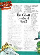 GhostElephant9