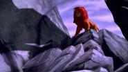 Lion-king-disneyscreencaps.com-8716