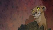 Lion-king2-disneyscreencaps.com-2610