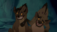 Lion-king-disneyscreencaps.com-5883