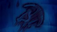 Lion-king-disneyscreencaps.com-4833