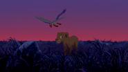 Lion-king-disneyscreencaps.com-2697