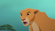 Lion-king2-disneyscreencaps.com-3620