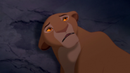Lion-king-disneyscreencaps.com-8760