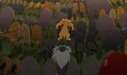 Lionking3-disneyscreencaps.com-2999