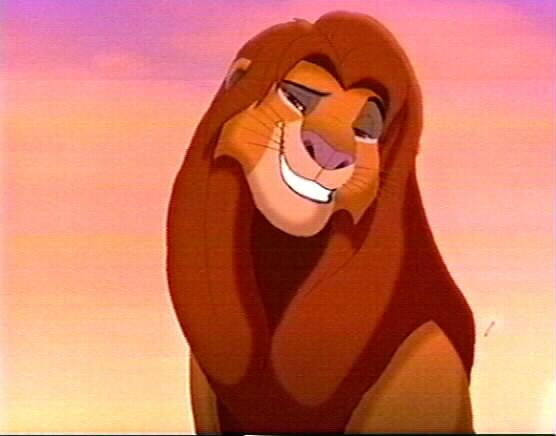 File:Simba smiling.jpg