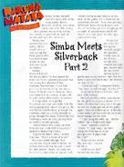 Silverback5