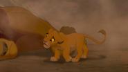 Lion-king-disneyscreencaps.com-4306