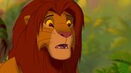 Lion-king-disneyscreencaps.com-6681