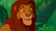 Lion-king-disneyscreencaps.com-6584